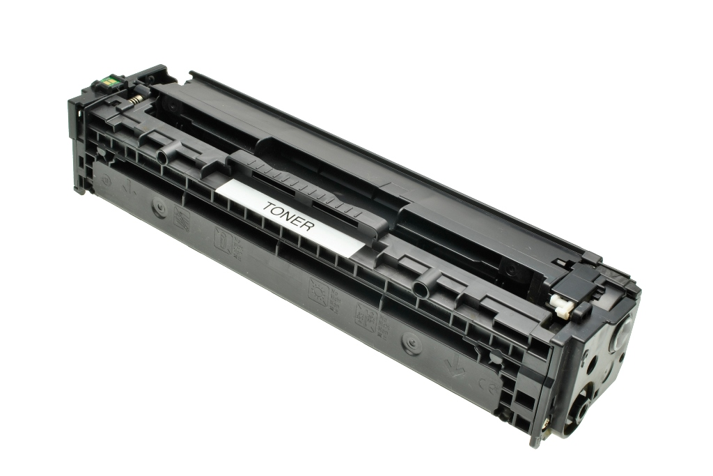 for HP CF380A HP 312A Compatible Toner Cartridge Replacement for HP Laserjet Pro MFP M476dw M476nw Color Laser Printer