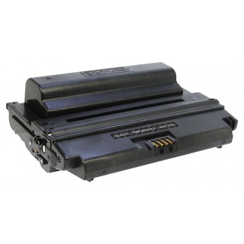 Xerox Phaser 108R00795 Laser Toner Cartridge - Black - Compatible