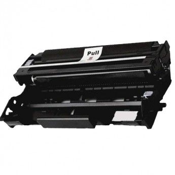 Brother DR820 Compatible Drum Unit Carrot Ink
