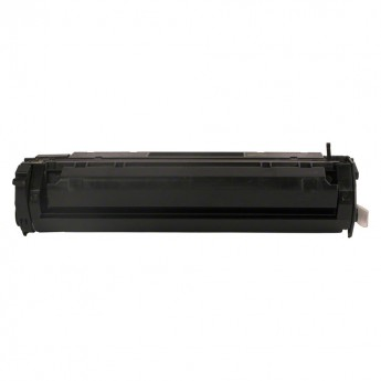 Canon S-35 (7833A001AA) Black Remanufactured Laser Toner Cartridge
