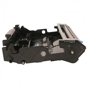 Image of Brother DR360 Compatible Drum Unit side view