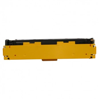 HP CB540A (HP 125A) Black Compatible Laser Toner with safety clip