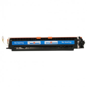 HP 126A (CE311A) Cyan Remanufactured Laser Toner Cartridge