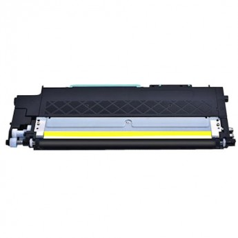 HP 116A (W2062A) Yellow Compatible Toner Cartridge