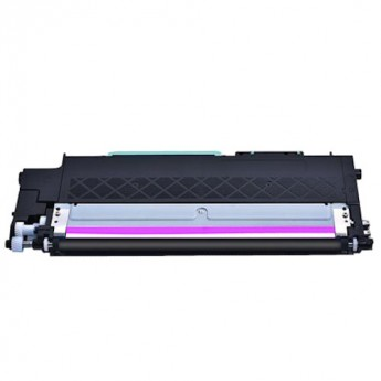 HP 116A (W2063A) Magenta Compatible Toner Cartridge