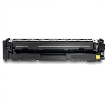 HP 206A (W2112A) Yellow Compatible Toner Cartridge