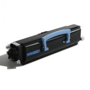 Lexmark 12A8305 High Yield Black Remanufactured Laser Toner Cartridge