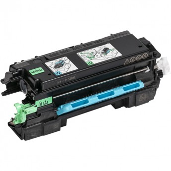 Ricoh 418505 Black Compatible Toner Cartridge
