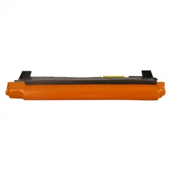 Compatible Replacement for Samsung CLT-Y409S Laser Toner Cartridge - Yellow