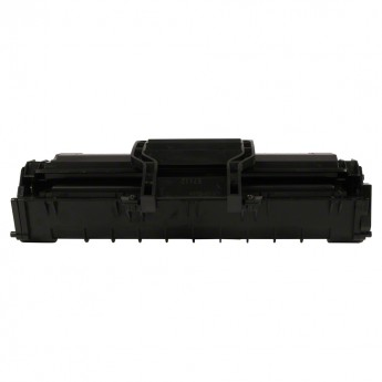 Compatible Replacement for Samsung ML-1610D2 Laser Toner Cartridge - Black