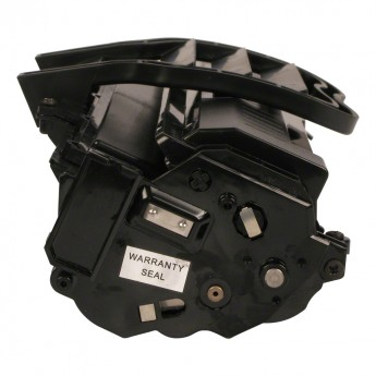 Dell 331-7335 (YK1PM) Toner Side View