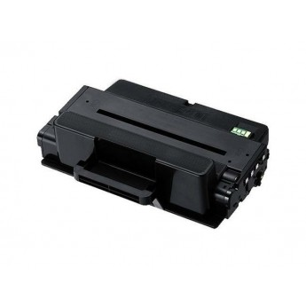 Samsung MLT-D205E Extra High Yield Black Compatible Toner Cartridge