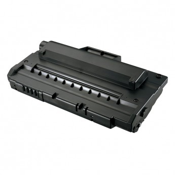 Compatible Replacement for Samsung ML-2250D5 Laser Toner Cartridge