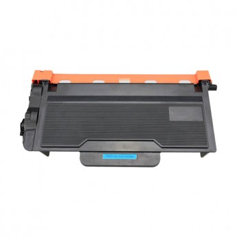 Brother TN880 Black Super High-Yield Compatible Toner Cartridge - 12,000 Pages