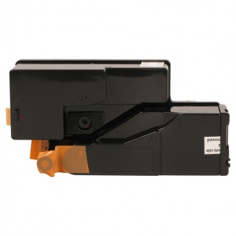 Xerox Phaser 106R01630 Black Toner Cartridge